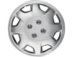 CCI Universal Wheel Covers