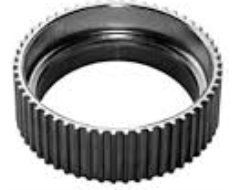 G2 Axle and Gear ABS Reluctor Rings