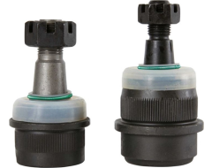 G2 Axle and Gear Heavy-Duty Ball Joints