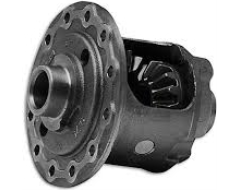 G2 Axle and Gear Limited Slip Differentials