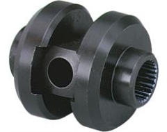 G2 Axle and Gear Spools and Mini Spools