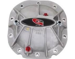 G2 Axle and Gear Torque Differential Covers