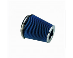 Ford Performance Air Filter Element