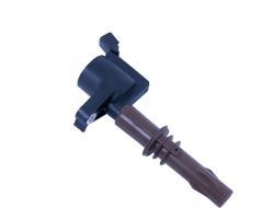 Ford Performance Direct Ignition Coil Set