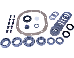 Ford Performance Ring And Pinion Installation Kit