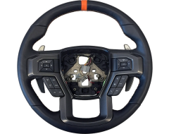 Ford Performance Steering Wheel Kits