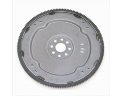 Ford Performance Automatic Transmission Flexplate