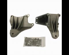 Ford Performance Engine Mount Bracket