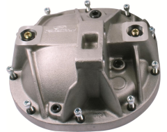 Ford Performance Differential Covers