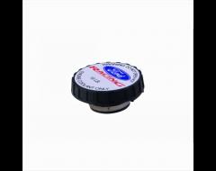 Ford Performance Radiator Cap