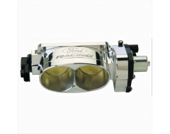 Ford Performance Universal Throttle Body Assemblies