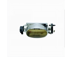 Ford Performance Universal Throttle Body Motors