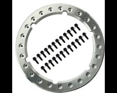 Ford Performance Wheel Bead Lock Hardware Kits