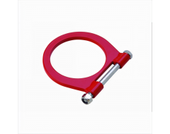 Ford Performance Universal Tow Hook