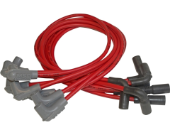 MSD Ignition Custom Spark Plug Wire Sets