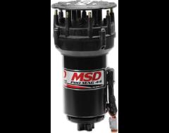 MSD Ignition Pro Mag Generator