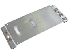 MSD Ignition Ignition Box Mount