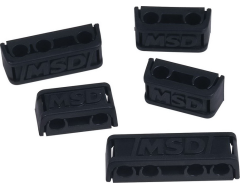 MSD Ignition Universal Spark Plug Wire Dividers