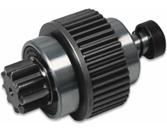 MSD Ignition Universal APS Gear Clutch Assembly