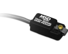 MSD Ignition Universal Tachometer Signal Pickups