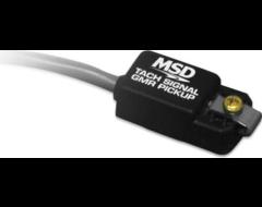 MSD Ignition Tach Signal GMR Pickup