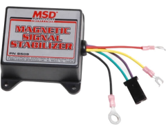 MSD Ignition Universal Tachometer Signal Stabilizers