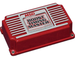 MSD Ignition Universal Timing Controls