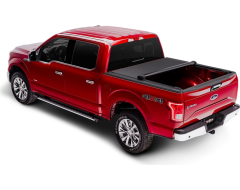 Truxedo Pro X15 Roll Up Tonneau Cover - Open Box