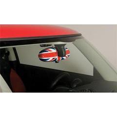 Putco Rear View Mirror Cover