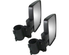 CIPA Custom UTV Mirror