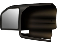 CIPA Custom Towing Mirror