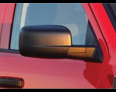 CIPA Towing Mirror Set