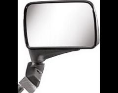 CIPA Universal Door Mirrors