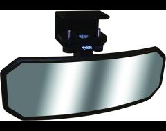 CIPA Universal Marine Mirror