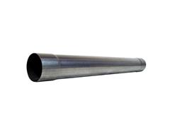 MBRP Custom Muffler Delete Tubes