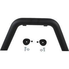 MBRP Bumper Light Bar Hoop
