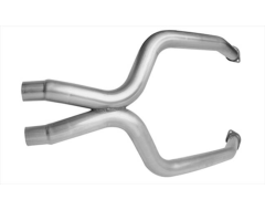 Gibson Exhaust Intermediate Pipe