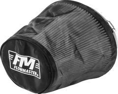 Flowmaster Pre-Filter Wrap