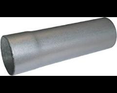Flowmaster Exhaust Slip Connector