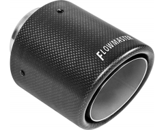 Flowmaster Universal Stainless Steel Exhaust Tip