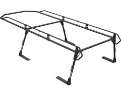 TracRac Universal Truck Bed Racks