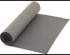 Mr. Gasket Universal Gasket Materials
