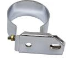 Mr. Gasket Universal Ignition Coil Brackets