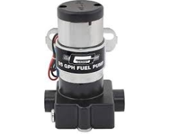 Mr. Gasket Universal Electric Fuel Pumps