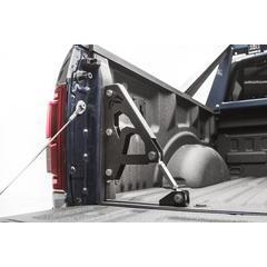 FabFours Truck Bed Brace