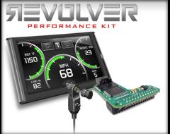 Edge Products Custom Performance Tuners
