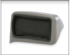 Edge Products Gauge Pods