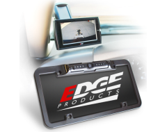 Edge Products Universal Back Up Cameras