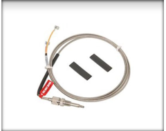 Edge Products Universal Exhaust Gas Temperature Sensors