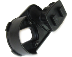 Edge Products Universal Gauge Pod Adapter